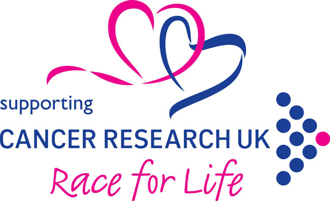 Suppliers to Cancer Reasearch UK